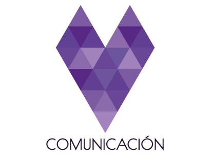 agencia-comunicacio