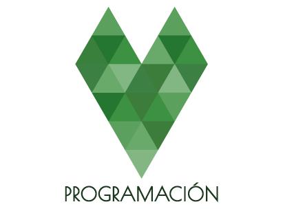 agencia-programacion