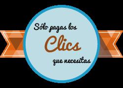 clics-que-necesitas