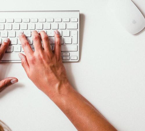 agencia-contenido-editorial