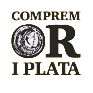 compremOr-logo2
