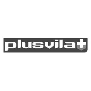 Plusvila