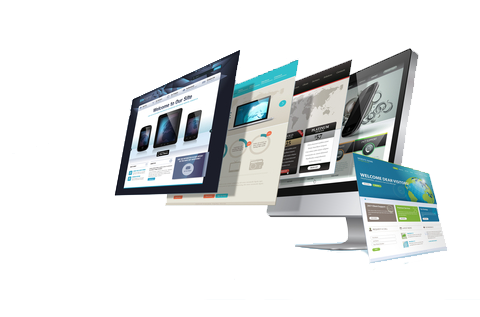 software-customizado