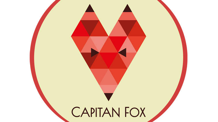 marketing-online-capitan-fox