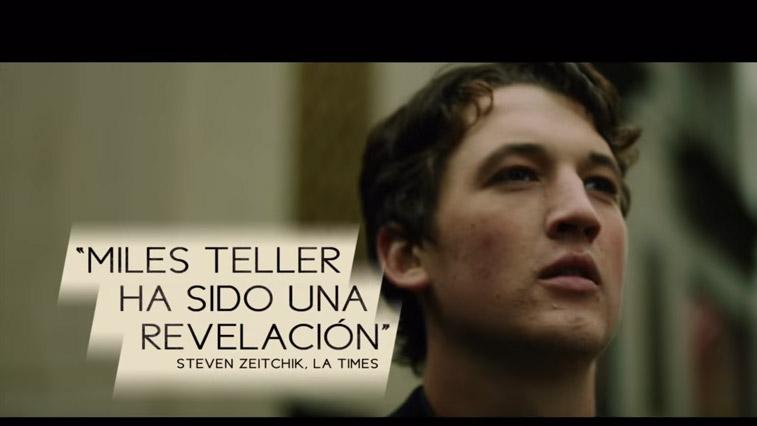 Mejores-Películas-2015-Por-CapitanFox-Blog