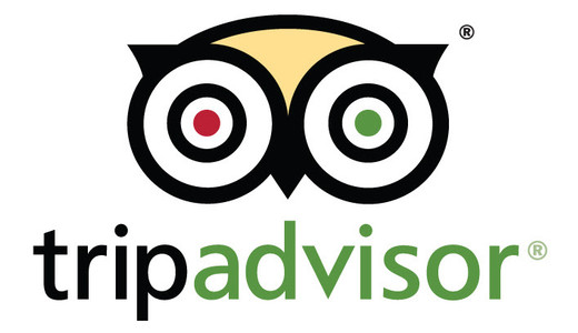 restaurante-tripadvisor