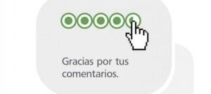 tripadvisor-comentarios