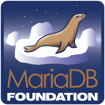 Google migra su base de datos de oracle MySQL a MariaDB