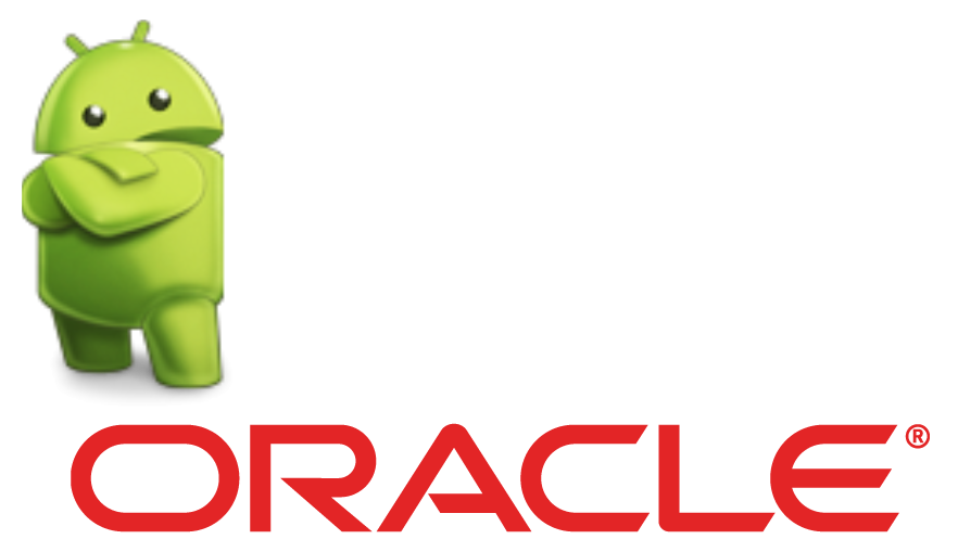 android gana el juicio contra oracle