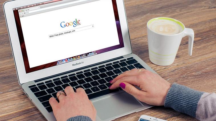Batalla Judicial de Google y Oracle por usar Java