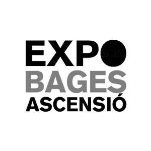 expobages-logo