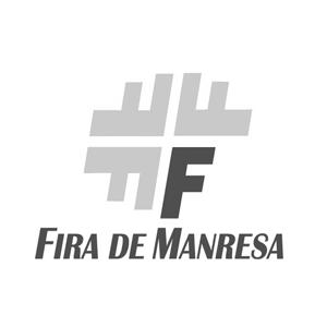 fira-manresa-logo