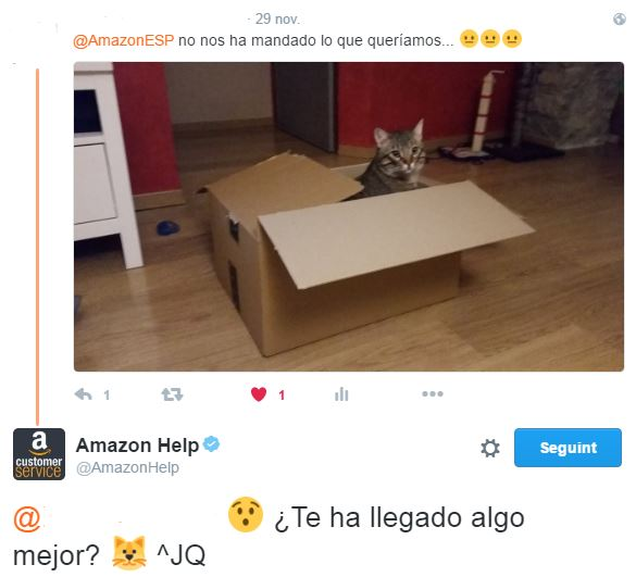 tweet_community_manager_amazon