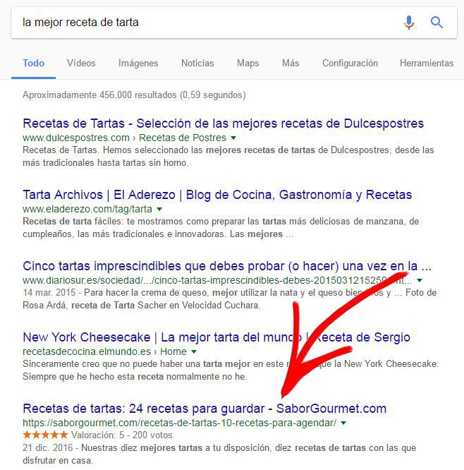 microdatos-google-seo