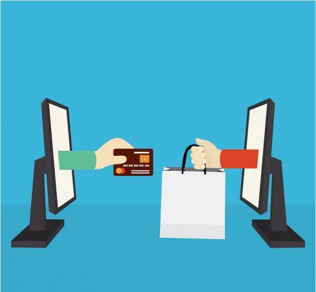 Consumo_Contenido_Online_Digital_Compra