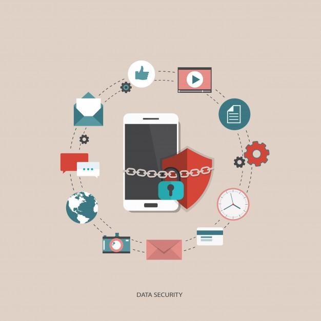 Contenido_Online_Digital_Protección