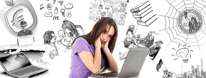 Obsesión_Conocimientos_Internet_Tecnologias