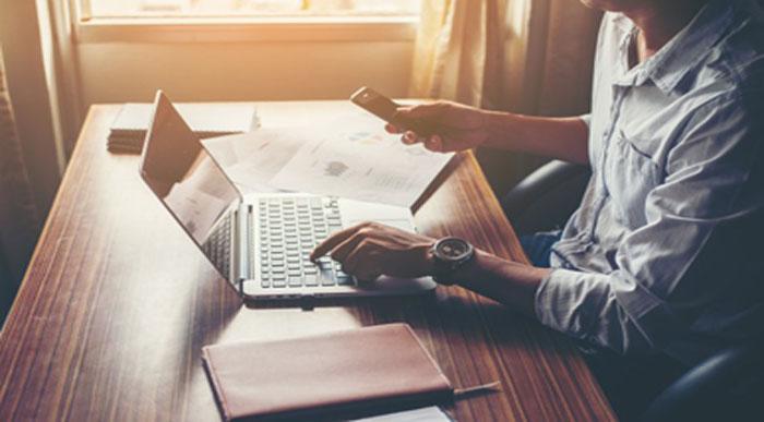 Trabajo_Casa_Internet_Tecnologias