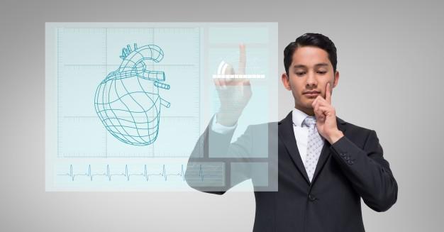 Redactar contenidos para salud: como encontrar fuentes fiables