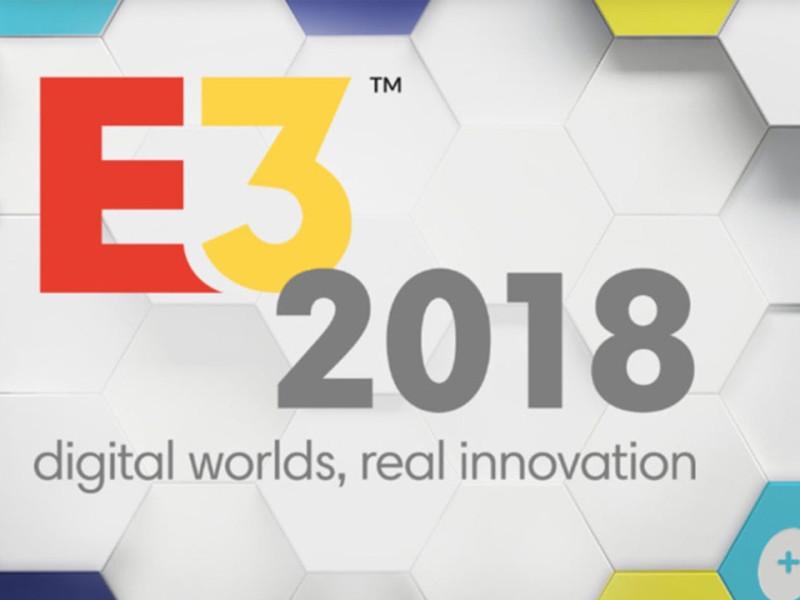 E3-2018-mejor-puesta-en escena